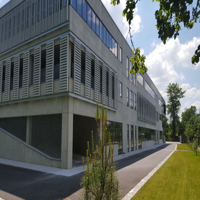Achat immobilier bordeaux et métropole bordelaise bureaux à vendre