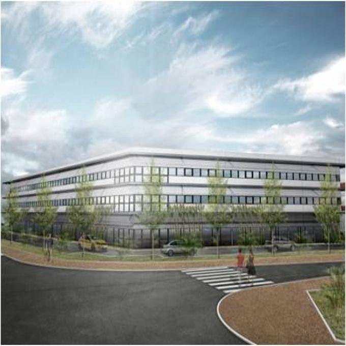 Vente Immobilier Professionnel Bureaux Artigues-près-Bordeaux (33370)