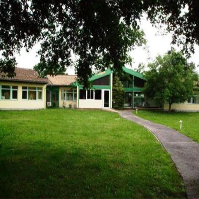 Location Immobilier Professionnel Bureaux Gradignan (33170)