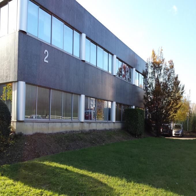 Vente Immobilier Professionnel Bureaux Bordeaux (33000)