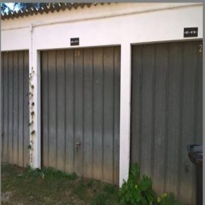 Vente Immobilier Professionnel Entrepôt Bordeaux (33000)
