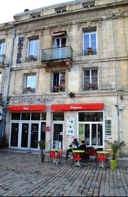 Vente Immobilier Professionnel  Bordeaux (33000)