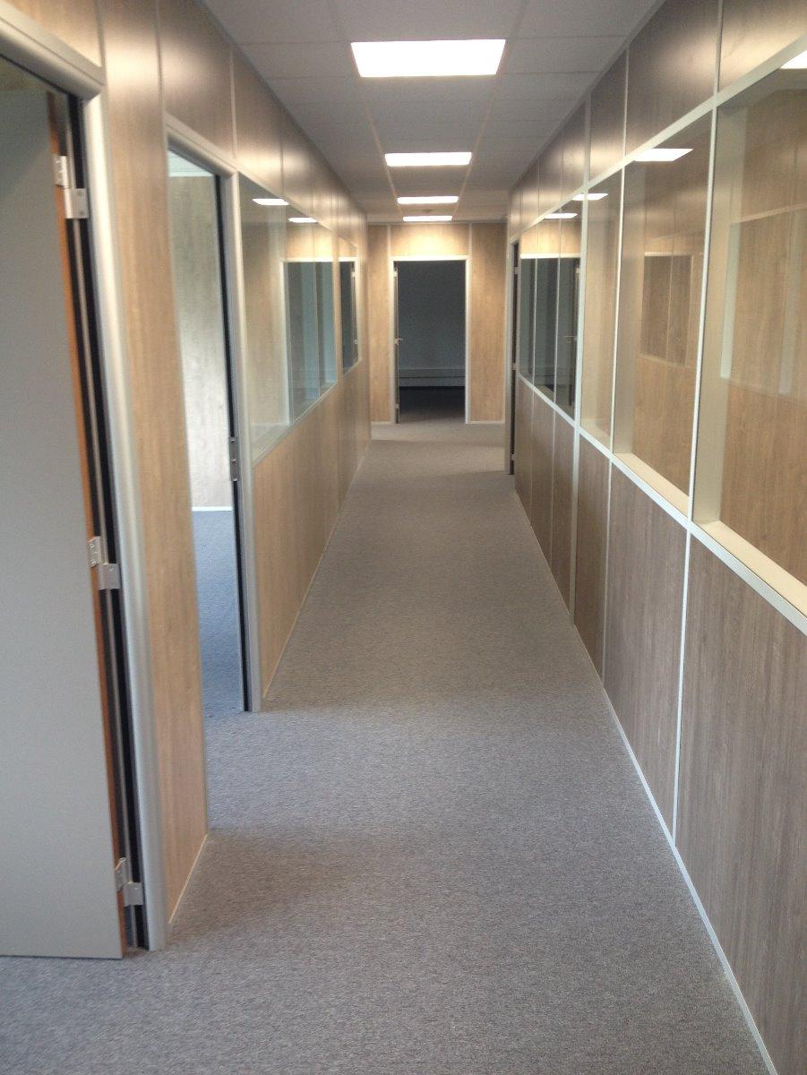 Vente Immobilier Professionnel Bureaux Pessac (33600)