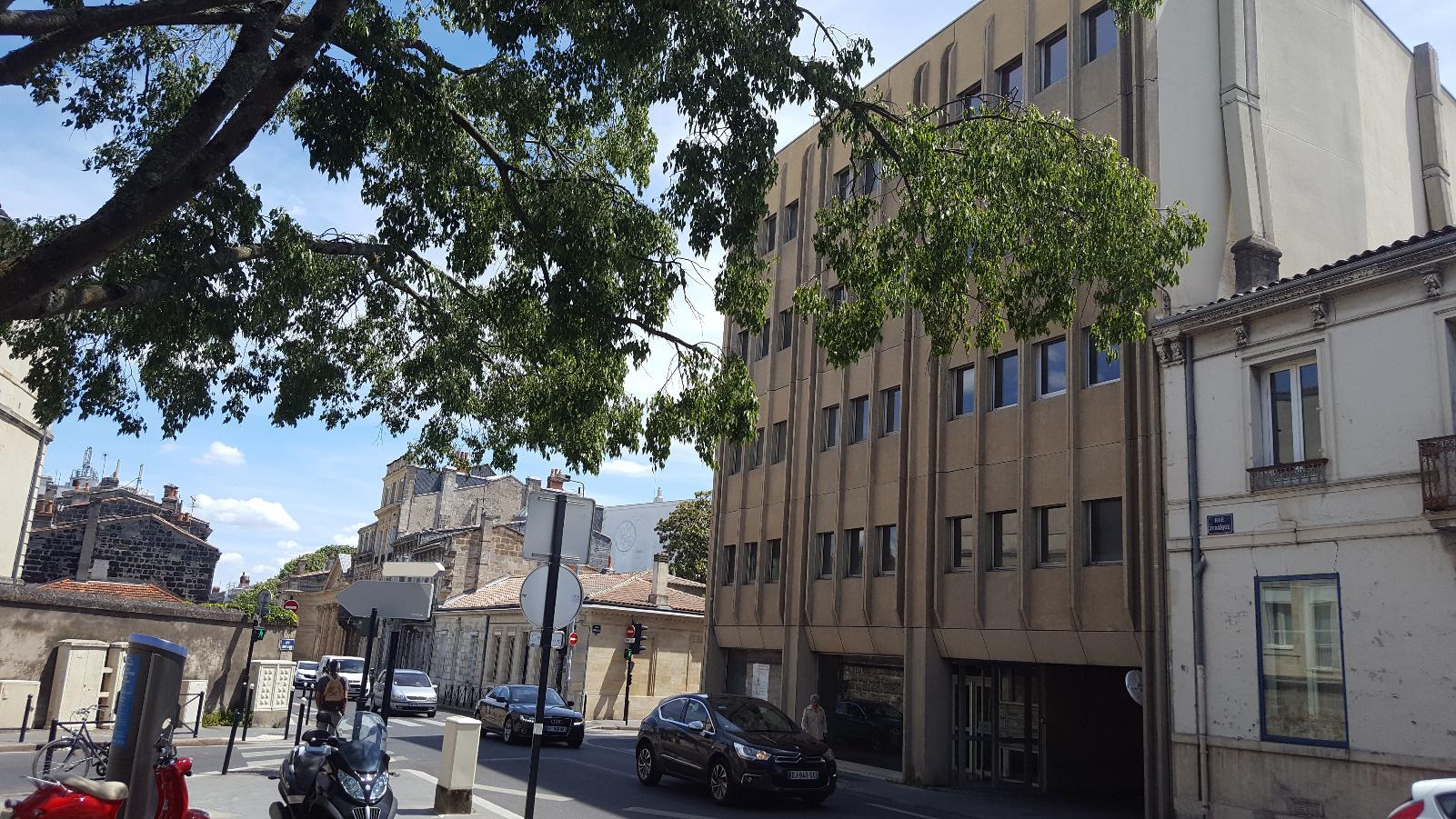 imoseo pro bureaux et locaux d entreprise bordeaux et la m 233 tropole bordelaise