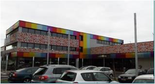 Vente Immobilier Professionnel Bureaux Sainte-Eulalie (33560)